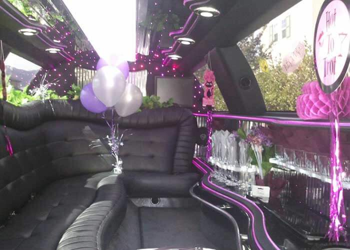 Limo-party-Special-event-limo