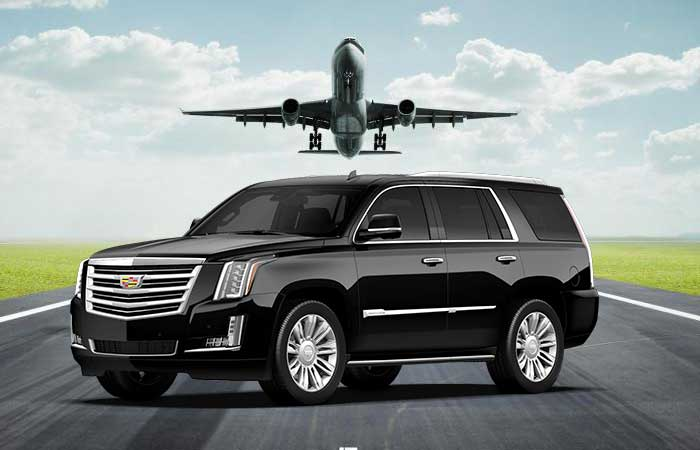 jfk-limo-transfer